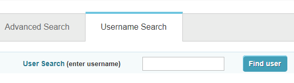 PlentyOfFish Aberdeen username search
